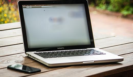 VirtualBoxでMacにIE、Edge環境を構築する方法