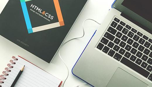 IllustratorやPhotoshopを使わずにCSSだけで文字を縁取る方法