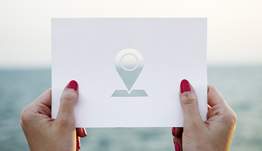 GoogleMapをページに埋め込む「Google Maps Embed API」の使い方