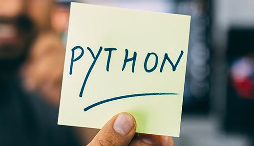 Python初心者におすすめしたい学習サイトまとめ!