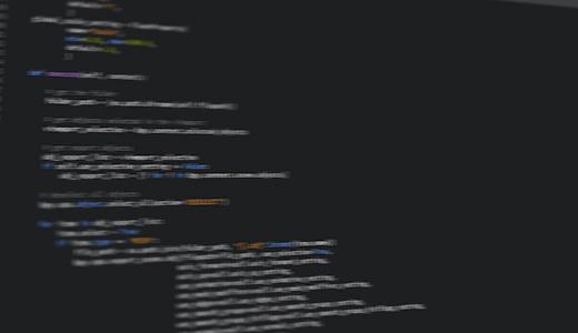 Pythonを使ったオープンソースのCMS「Mazzanine」を導入する手順