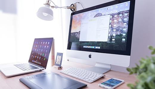 WordPressプラグイン「Simple Membershipで会員制サイトを作る」