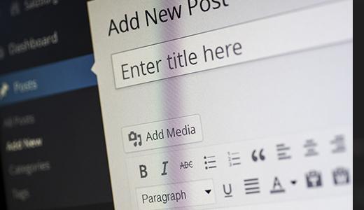 WordPressのタームの取得方法と表示方法まとめ