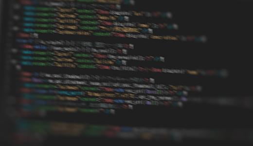 WordPressテーマと作る時に必要なコードのサンプルをまとめてみた