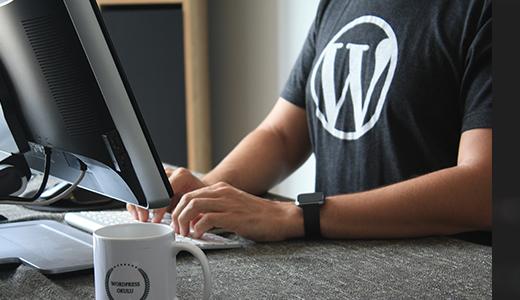 WordPressのオリジナルテーマ制作の流れをざっくり解説