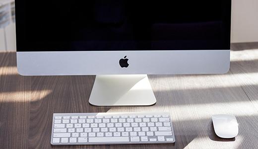 Mac標準搭載のApacheをターミナルから起動する方法