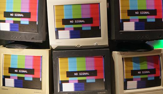 本番環境のサーバーでvideoやaudioが再生されない時の対処法