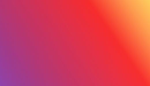 CSSでグラデーションを使う方法!色を2色に分ける方法も紹介