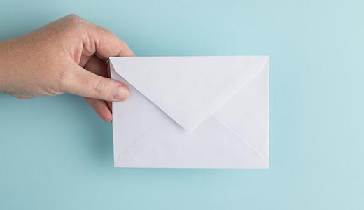 メールサーバーを使ったメールの一連の流れを解説|MUA、MTA、MDAなど